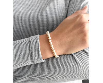 Perlenarmband 23002.1 B