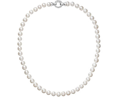 Wunderschöne Perlenkette Pavona 22003.1 A