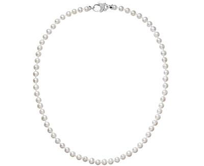 Perlenkette Pavona 22002.1 B