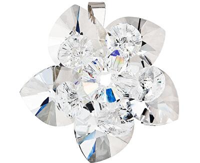 Pandantiv Crin 34072.1 krystal