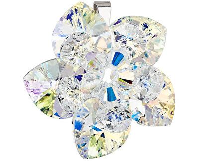 Pandantiv nufăr 34072.2 cristal ab
