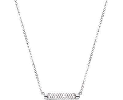 Colier din argint cu zirconiu ESPRIT-JW52919