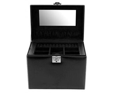 Cutie de lux pentru bijuterii London 26103-2