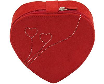 Cutie de bijuterii Corazón 20091-4