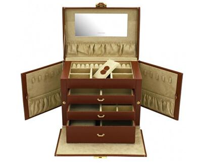 Geantă pentru bijuterii Cordoba 26391-3
