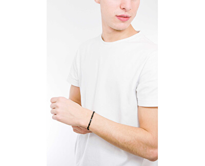 Módní pánský náramek Mens Dress JF03632040