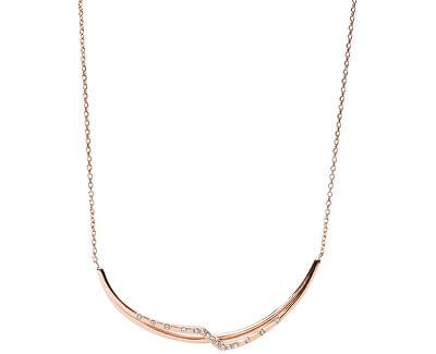 Colier din bronz JF02254791
