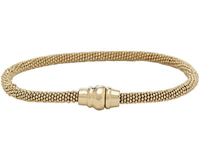 Doamnelor brățară placat cu aur JA6295710