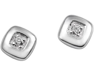 Pelete de argint JF14511040