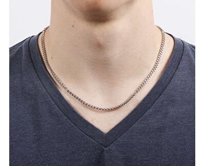 Colier delicat pentru bărbați UMN21530