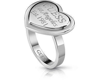 Modischer Ring UBR28006