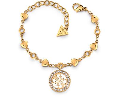 Luxuriöses Armband UBB78017