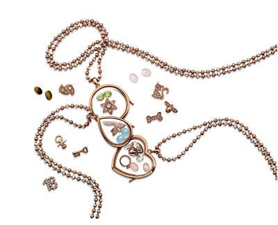 Elemente mici-accesorii și PisicăAnais EX219