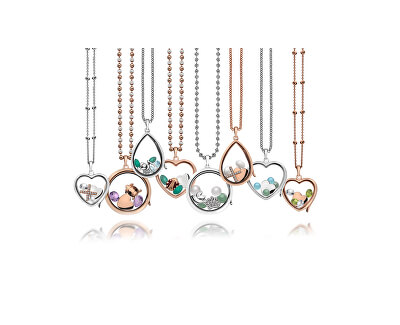 Elemente mici-accesorii și o Inimă pentru Mama Anais EX214