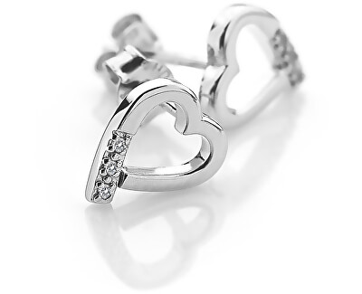 Cercei Diamonds Hot Just add Love Memories DE110