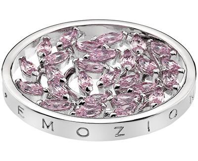Přívěsek Hot Diamonds Emozioni Alloro Compassion Coin