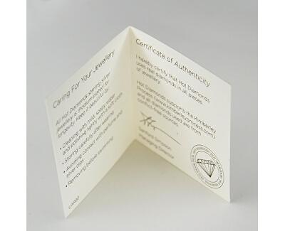 Colier de argint Hot Diamonds DP495 Memoirs Heart Locket(Colier ,pandantiv)