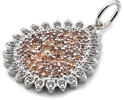 Prívesok Hot Diamonds Emozioni Spirzzare EP031