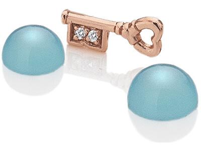 Elemente mici-accesorii și CheieAnais EX217