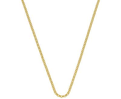 Vergoldete Halskette Emozioni Belcher CH053