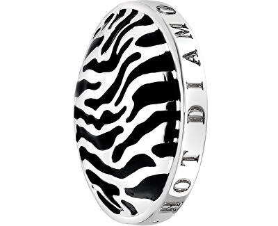 Přívěsek Emozioni Zebra EC078-EC088