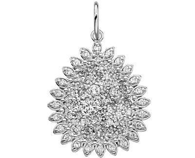 Prívesok Hot Diamonds Emozioni Spirzzare EP030
