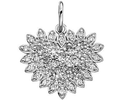 Prívesok Hot Diamonds Emozioni Spirzzare EP032