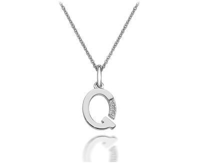 Přívěsek Hot Diamonds Micro Q Clasic DP417