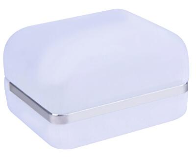 Darčeková krabička na snubné prstene CD-3 / A1 / AG