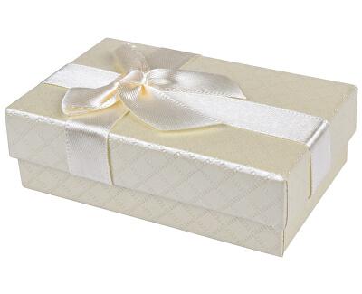 Darčeková krabička na súpravu šperkov AT-6 / A20