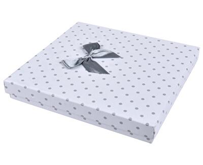 Darčeková krabička na súpravu šperkov KK-10 / A1