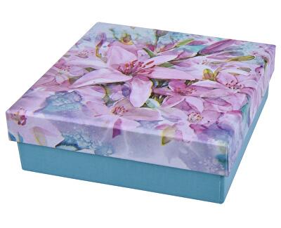 Dárková krabička na soupravu šperků LI-5