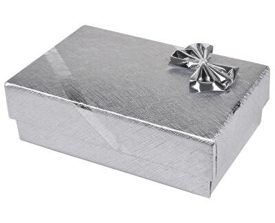 Darčeková krabička na súpravu šperkov SG-6 / AG