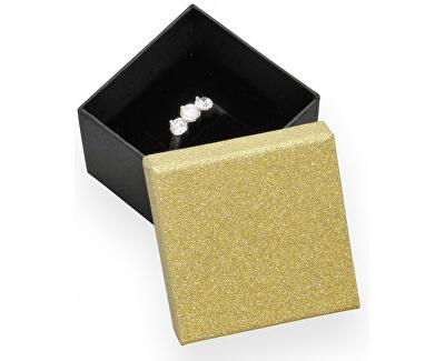 Cutie cadou pentru cercei și inel MG-1/UA