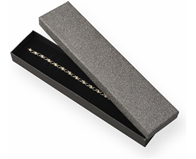 Cutie cadou elegantă pentru brățară MG-9/A25
