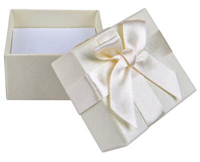 Darčeková krabička na prsteň AT-2 / A20
