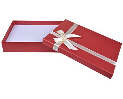 Dárková krabička na soupravu šperků AP-10/A10