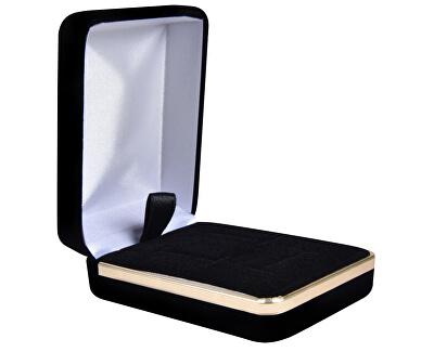 Darčeková krabička na súpravu šperkov CD-6 / A25
