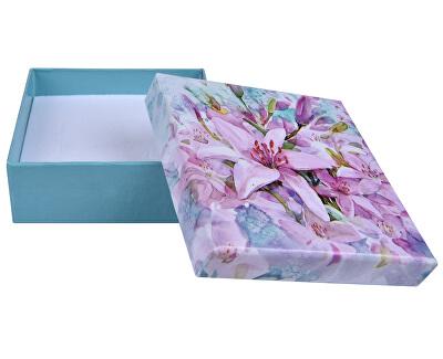 Darčeková krabička na súpravu šperkov LI-5