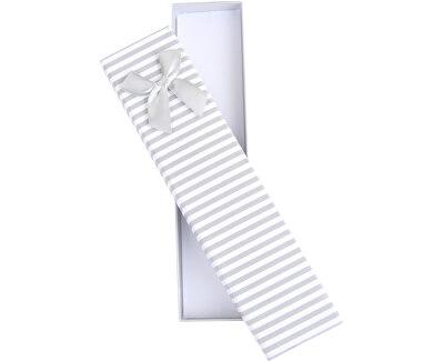 Dárková krabička na náramek nebo náhrdelník CB-9/A3