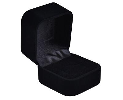Elegantná darčeková krabička na prsteň HB-2 / S / A25
