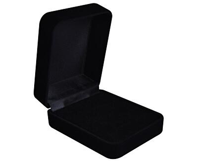 Elegantná darčeková krabička na súpravu šperkov HB-6 / A25
