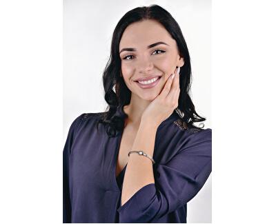 Brățară romantică din oțel LS1790-2/1