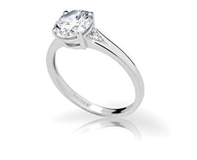 Zásnubní prsten JA17247CZ