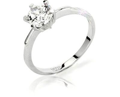 Zásnubní prsten Q13376-1L