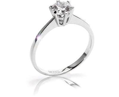 Zásnubní prsten QJR1565L