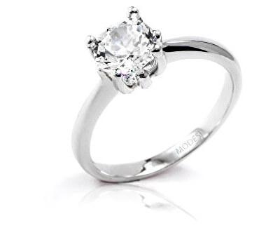 Zásnubní prsten QJR1948L