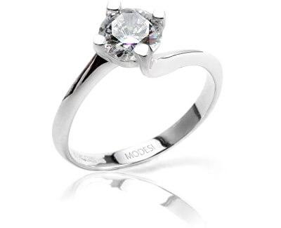 Zásnubní prsten QJR2076L
