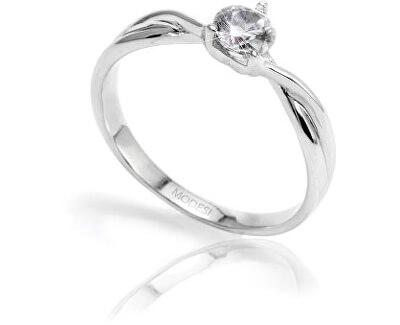 Zásnubní prsten QJR2091L