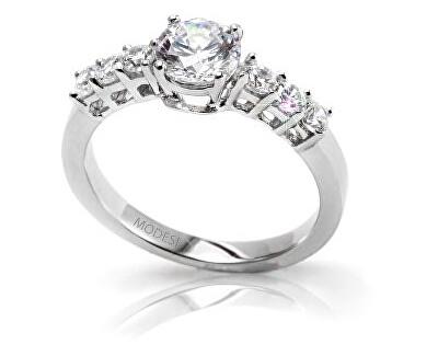 Zásnubní prsten QJRY2223L